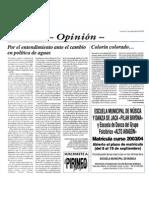 20030905 EPA Carta Nico Jolube Trigo
