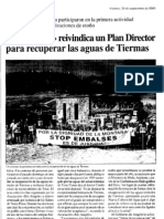 20030926 EPA RioAragon Baño Tiermas