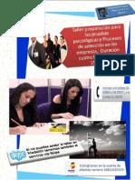 Public Id Ad Preparacion Pruebas Psicotecnicas