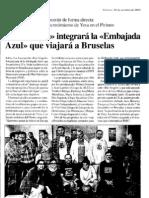 20031010 EPA Embajada Azul