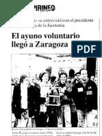 20031121_EPA_Ayuno_ZGZ