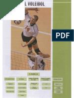 apuntes-voleibol-1224175999788408-8