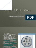 Redes Cisco