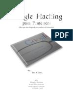 Google Hacking Para Pen Testers