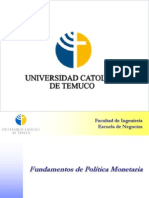 Politica_Monetaria_2011_11_14