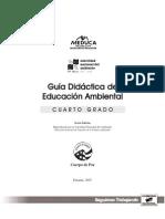 GuiaAmbiental4