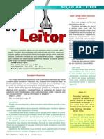 Revista Mecatronica Atual - Edicao 004