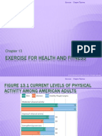 Insel11e_ppt13 Effects Regular Exercise