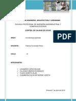 practicanumero4leche-100601082505-phpapp02