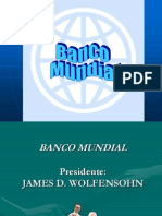 banco-mundial charla