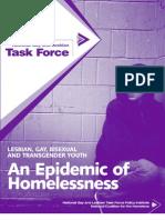 HomelessYouth_ExecutiveSummary