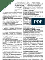 Marketing II Septiembre 2008 (C CON Solucion)
