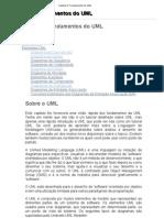 Fundamentos UML