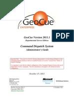 geocue_cds_adguide