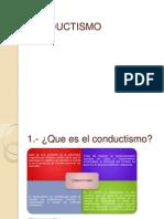 CONDUCTISMO.pptx