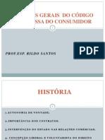 86698949 Direito Do or Aspectos Gerais Do CDC