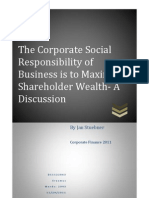 CorporateFinance.doc