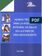 MINSA_-_Norma_tecnica_para_la_atencion_de_adolescentes