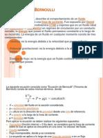 Rotametro , tubo de pitot y principio de bernoulli (terminado).pptx