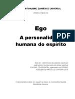 eeu_ego