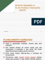 Ap10-1417-PlanejAgreg-04-10