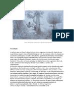actividad de uso - Vicente Grondona (fragmento)