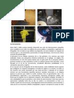 actividad de uso - Luciana Lamothe (fragmento)