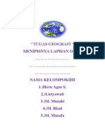 1 tugas geografi