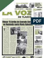 Voz Tlaxco 046 Revisar