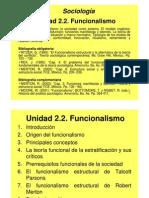 unidad-2-2-funcionalismo