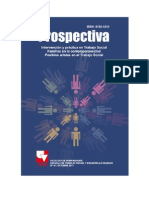 Reflexiones y Retos de La Practica Academica en Trabajo Social