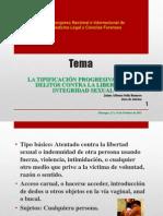 IML-Delitos_Sexuales Jaime Alfonso Solis