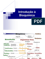 aula 1-BioquimicaGeral