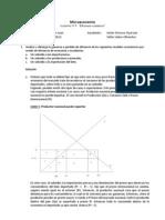 Ayudantía 8 - Excedentes pauta.doc