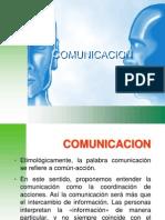 COMUNICACIÓN_2
