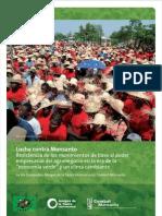 Monsanto Publication ES Final Version