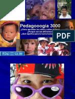 pedagogia3000