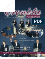 IPN cronista_19