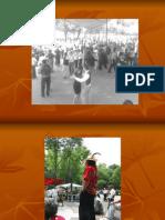 Presentación-fotos