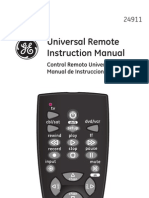24911_Manual-v2