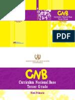 3. CNB_3er_grado
