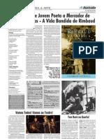 Cultura e Arte - Jun-22.pdf