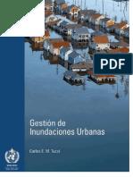 inundaciones urbanas_manejo