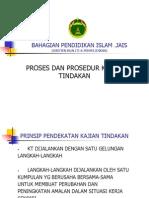 Proses Dan Prosedur Kt_qnr2011