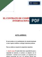 _Derecho 4