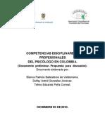 Competencias_profesionales_psicologia