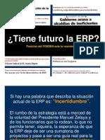 tiene_futuro_la_erp