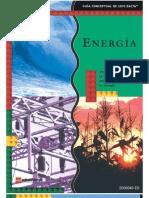 Conceptos Energia ES