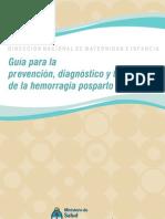 Guia_hemorragia_postparto