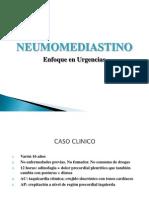 neumomediastino-111006052534-phpapp01